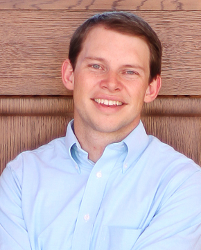 Adam Miller at ElderAdo Financial Services