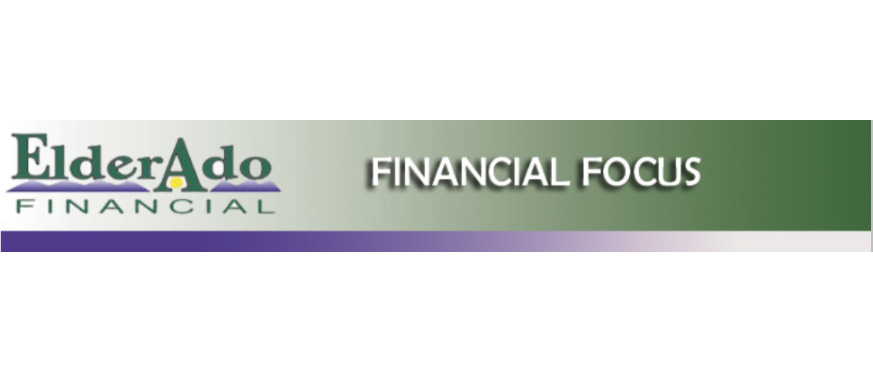Financial Focus Featured Image