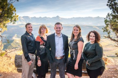 Elderado Financial Team of Montrose, CO