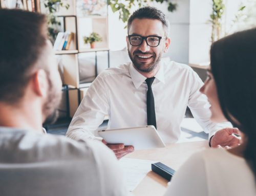 How to Find a Christian Financial Advisor