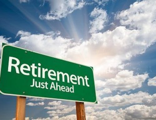 Can I Retire Yet? How to Prepare for Retirement