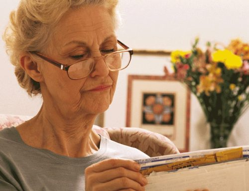 Avoiding 7 Retirement Traps