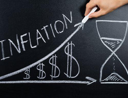 Inflation: The Silent Killer