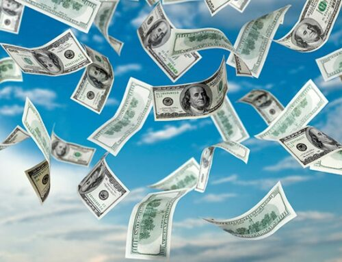 How to Manage an Inheritance or Windfall