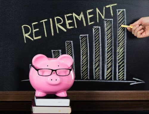 10 Ways to Save After Retirement